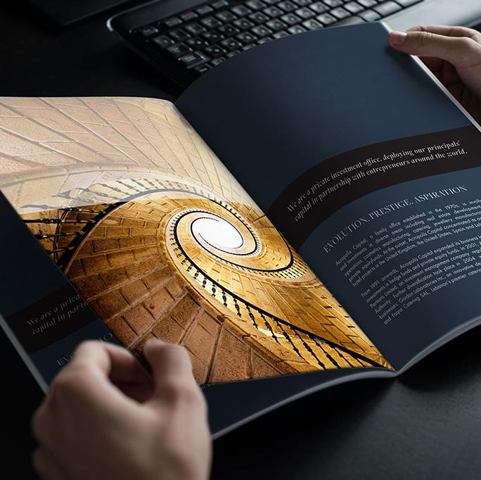 Web design agency london web design company london for Service design agency london