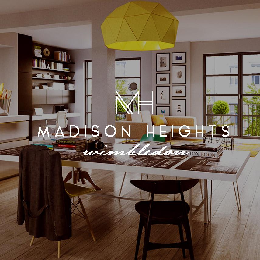 Marketing agency london web design agency london web for Service design agency london